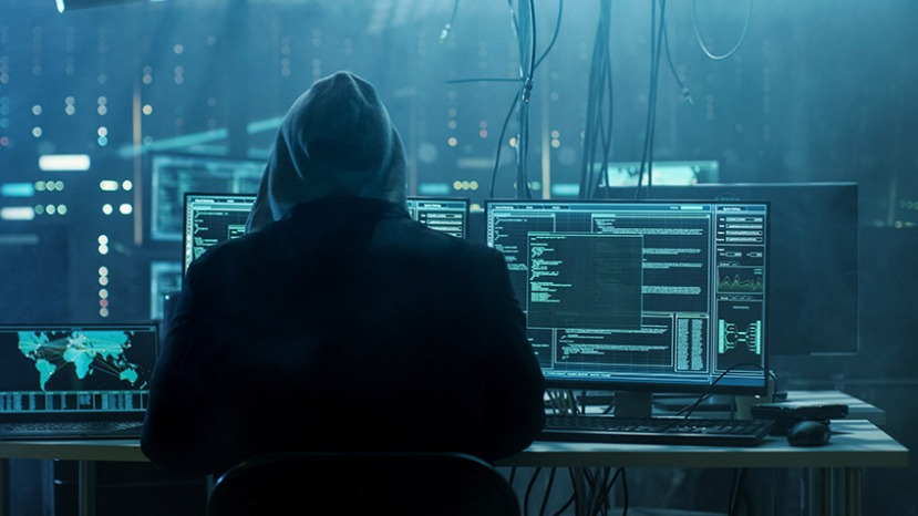 ethical-hackers-for-businesses-article